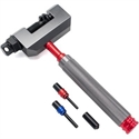 Picture of DRC PRO CHAIN CUTTER / RIVETER