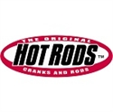 Picture for manufacturer HOT RODS