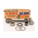 Picture of RM125 CON ROD KIT 1988-1996