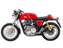 Picture of ROYAL ENFIELD CONTINENTAL GT