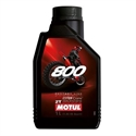 Picture of MOTUL 800 2T FACTORY LINE OFF ROAD RACING 1L