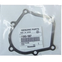 Picture of 110601867 GASKET PULSING COVER