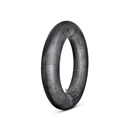 "Picture of 40572-11 INNER TUBE 16"" OFF CENTRE VALVE"