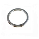 Picture of EXHAUST GASKETM 46X55.5X5.3 MM