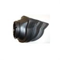Picture of 33177685052 RUBBER BOOT