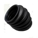 Picture of 33177685599 RUBBER BOOT
