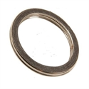 Picture of EXHAUST GASKET 46X54X4.7MM
