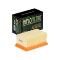 Picture of F650CS / G650X AIR FILTER HFA7602