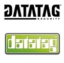 Picture for manufacturer DATATAG