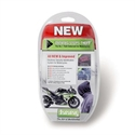Picture of DATATAG MOTORCYCLE KIT