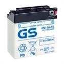 Picture of 6N11A1B GS BATTERY