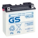 Picture of 12N5.54A GS BATTERY