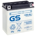 Picture of 12N94B1 / CB9B GS BATTERY