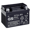 Picture of GT4LBS GS BATTERY