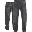Picture of RST ARAMID VINTAGE -2 JEANS BLACK SIZE 30 (S)