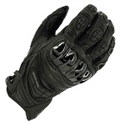 Picture for category RICHA MENS GLOVES