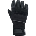 Picture of RICHA SUB ZERO GLOVE BLACK (M)