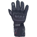 Picture of RICHA ARCTIC GLOVE BLACK (M)