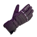 Picture of RICHA PEAK GLOVE BLACK (M)