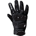 Picture of RICHA ROCK GLOVE BLACK (XS)