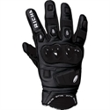 Picture of RICHA ROCK GLOVE BLACK (M)