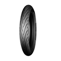 Picture of 100/80-S17  MICHELIN PILOT STREET FRONT TUBELESS****
