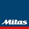 Picture for category MITAS TYRES
