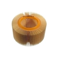 Picture of AIR FILTER BMW R850R / R1150GS / R1150RT MAHLE BMW LX578