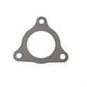 Picture of 18291GC4600 EXHAUST GASKET