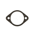 Picture of 29L1464300 EXHAUST GASKET YAMAHA