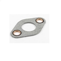 Picture of 1418104010 EXHAUST GASKET SUZUKI