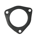 Picture of 1418116300 EXHAUST GASKET SUZUKI