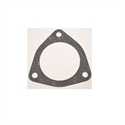 Picture of 1418141200 EXHAUST GASKET SUZUKI RM