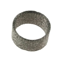 Picture of 3HE147550000 GASKET SILENCER