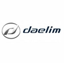 Picture for manufacturer DAELIM