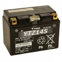 Picture of 31500MCRD02 BATTERY YTZ14S      *A