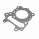 Picture of AP0650170 HEAD GASKET