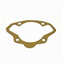 Picture of 1142005 MZ TS125 BASE GASKET