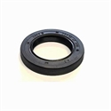 Picture of 07119906005 WHEEL BEARING SEAL