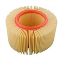 Picture of 13711341528 R1100 - R1150 AIR CLEANER ELEMENT- GENUINE BMW PART