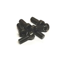 Picture of 21211338680 M8 - 16MM STRETCH BOLT