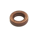 Picture of 23127705085 OIL SEAL 17 X 28 X 7