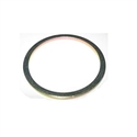 Picture of 31421458327 SPACER SHIM