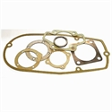 Picture of 0000001 FULL GASKET SET ETZ125/150