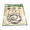 Picture of 061B1MA6000 GASKET KIT B        *P