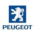 Picture for category PEUGEOT PARTS