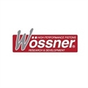 Picture for manufacturer WOSSNER