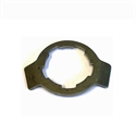 Picture of 111161 FRONT SPROCKET TAB WASHER