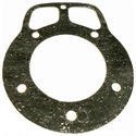 Picture of 110078 GASKET BASE 350