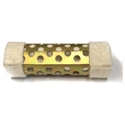 Picture of 140029 OIL FILTER